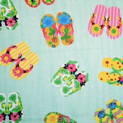 flip flop bedding flip flop green tropical bedding and beach bedding