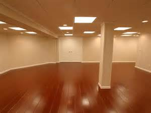 total basement finishing cost remodeled basement product warranties by total basement