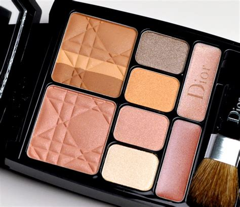 Ulta Launches Exclusive Philosophy Line Baby by Ready To Wear Palette Nordstrom Exclusive Review