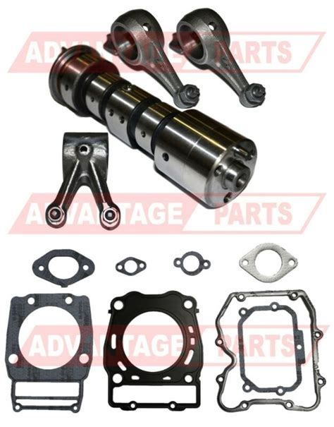 6x6 Replacement Engine Parts Find Engine Parts