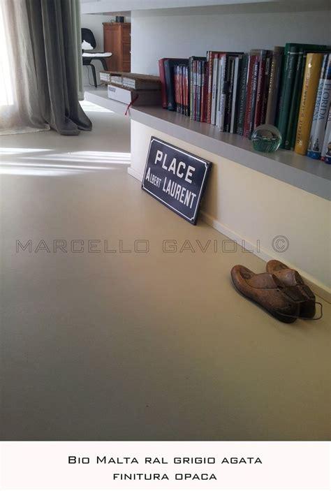 pavimenti in resina firenze oltre 25 fantastiche idee su pavimento grigio su