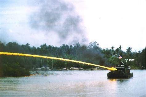 Tries To Trick Us Fires Publicist by огнемёт это что такое огнемёт
