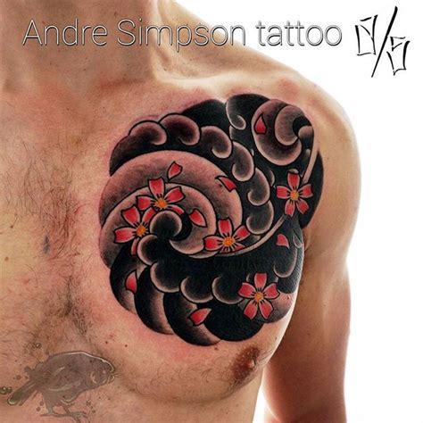 tattoo cover up wellington the 25 best traditional tattoo cover up ideas on