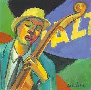 imagenes de obras musicales m 250 sica y pintura
