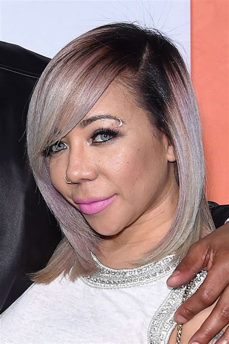 tiny harris tameka quot tiny quot cottle harris clothes outfits steal her