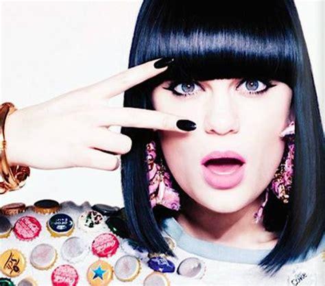 Biography Katy Perry Dalam Bahasa Inggris | kumpulan lirik lagu bahasa inggris terbaru lirik lagu