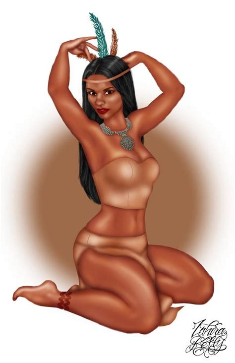 pin up for african americans 286 best pin ups have all the fun images on pinterest