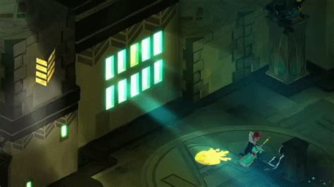 transistor gameplay time gamasutra how supergiant hopes to avoid the sophomore slump with transistor