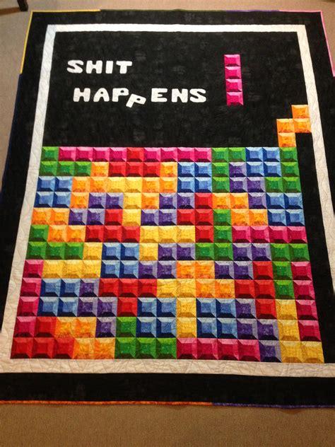 pattern making games games strip tetris