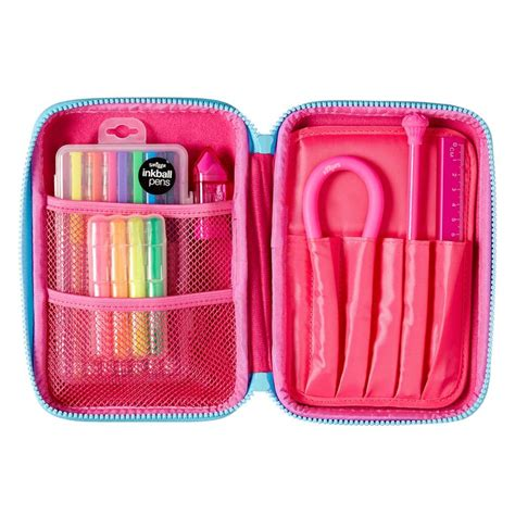 Gift Pack Pencil top gift pack smiggle stationery gift school and planners