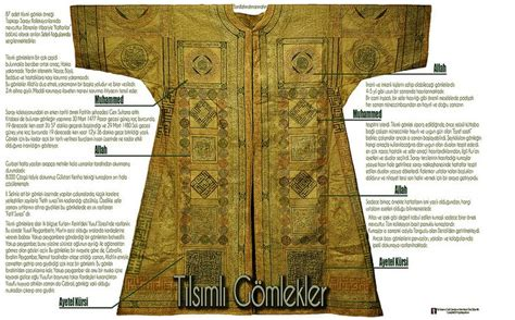 Ottoman Empire Lesson Plans 171 Best Paper And Text Clothing Images On Islamic History And Kaftan