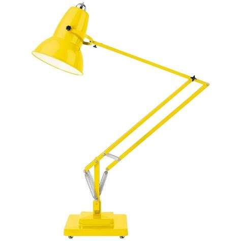 Anglepoise Floor L Anglepoise 1227 Floor L In 15 Colors For Sale At 1stdibs