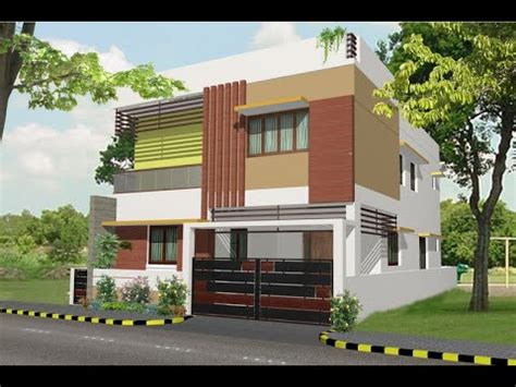 buy independent house in bangalore independent house for sale in bangalore youtube