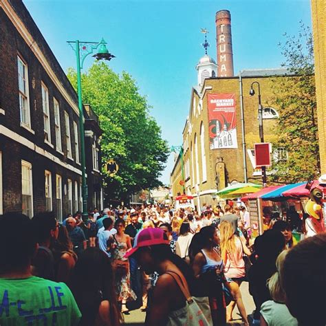 backyard market brick lane backyard market i love marketsi love markets
