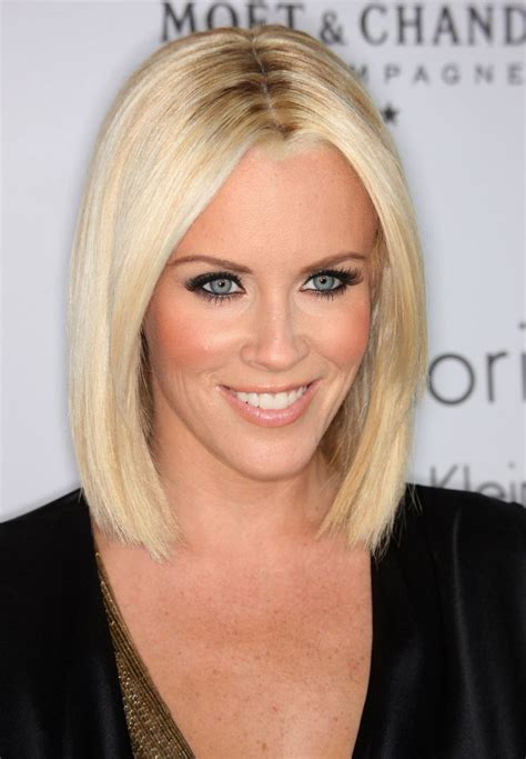 jenny mccarthy haircut most recent jenny mccarthy short hairstyles jenny mccarthy prom