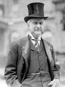 Henry Clews - Wikipedia