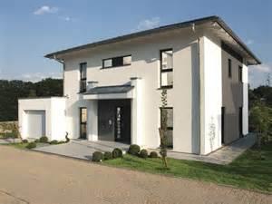 Boden Und Wandgestaltung In Weis Modern Haus Die 25 Besten Ideen Zu Hausfassade Streichen Auf