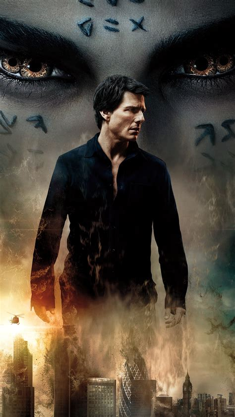 film tom cruise 2017 tom cruise the mummy 2017 4k wallpapers hd wallpapers