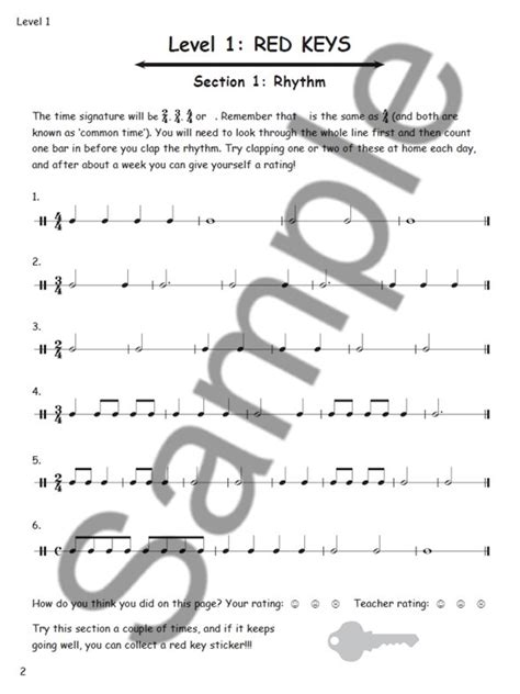 libro how to read london how to blitz sight reading book 1 piano libros m 232 todos musicroom es