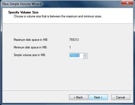 format hard disk without cd make partition of hard disk without formatting kisan