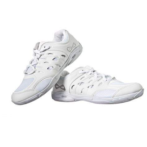 infinity cheer sneakers infinity cheer sneakers 28 images best 25 cheer shoes