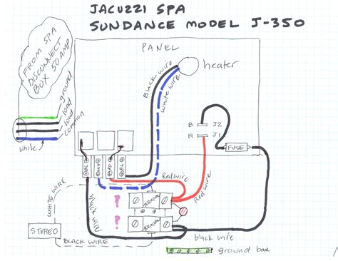 typical wiring free wiring diagrams
