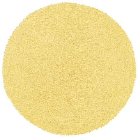 yellow shag rug yellow shag rug 5