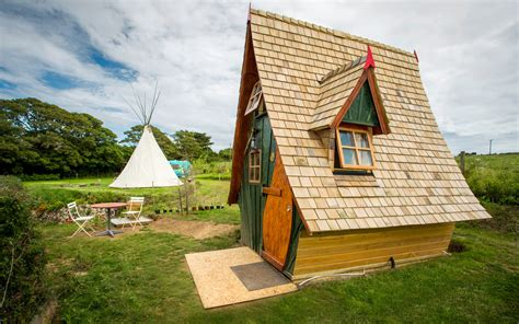 air bnb cabins the most beautiful airbnb rentals in europe travel leisure