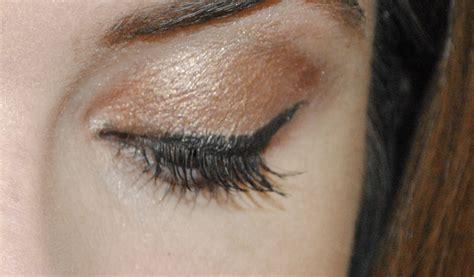 The Balm Eyeshadow thebalm batter up longwear eyeshadow stick swatches