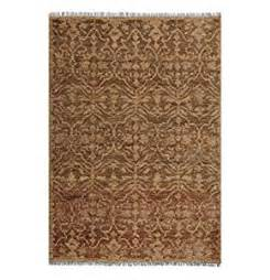 Area Rugs That Don T Shed Uttermost Vallata 70010 6x9 Rug