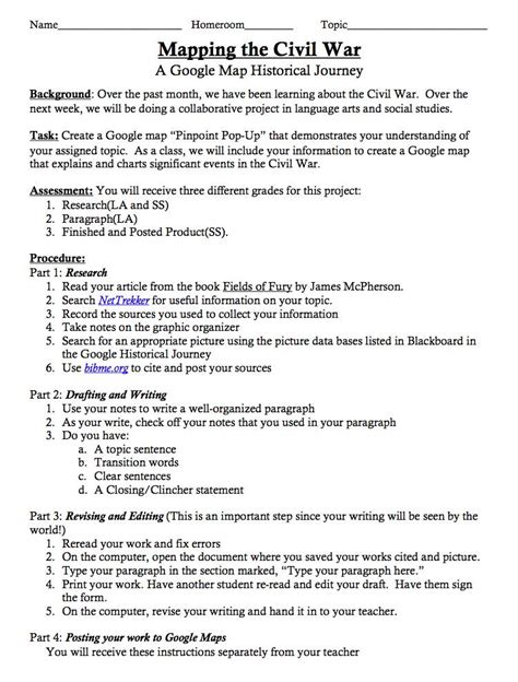 high school science fair research paper exle science research paper rubric 28 images science fair