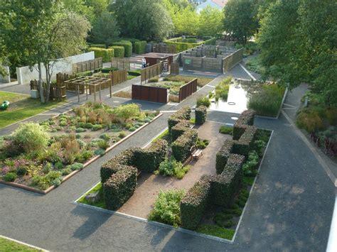 Britzer Garten Routenplaner by Internationales Kinderfest Im Familiengarten Eberswalde Ytti