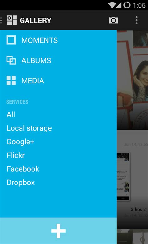 themes showcase apk cyanogen gallery 187 apk thing android apps free download