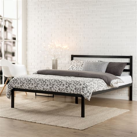 bed frame without box bed without box bedding sets