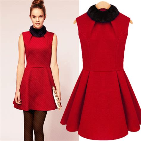 christmas dress ideas for women the trendy