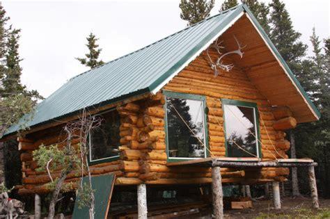 beautiful diy cabin plans    build