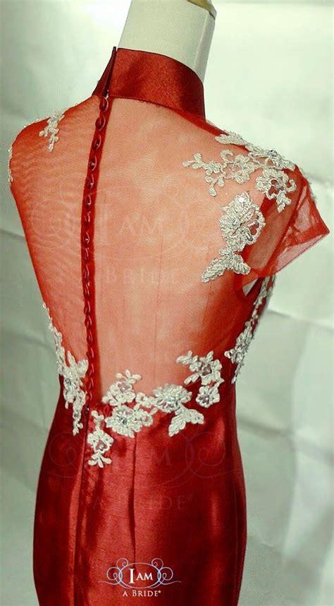 cheongsam batik 180 vl 180 best images about traditional dress qipao