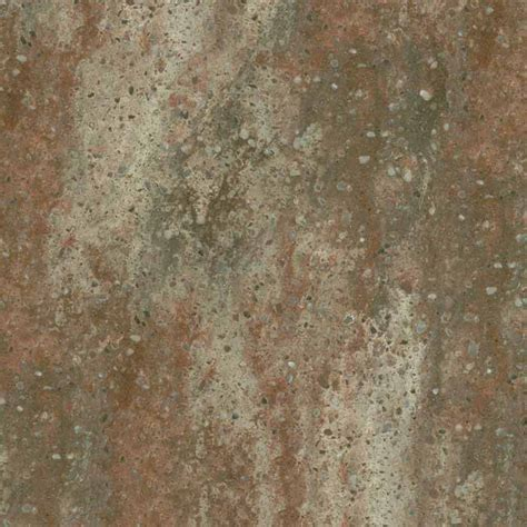 material corian rosemary corian sheet material buy rosemary corian