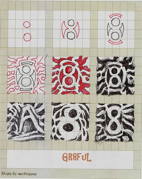 life as a casual teacher zentangles 17 best images about zentangle curvaceous on pinterest