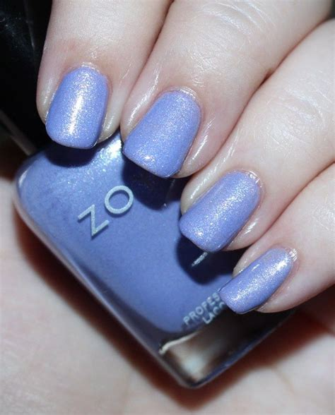 tutorial make up zoya 17 best images about purple makeup on pinterest