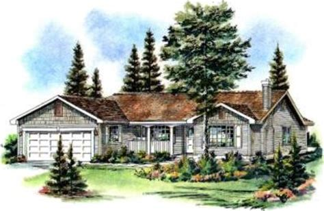 rancher house plans canada house plans and design house plans canada rancher