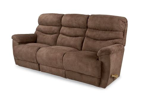 Lazy Boy Sleeper Sofa Clearance Home Design Ideas Lazy Boy Sofa Sleeper