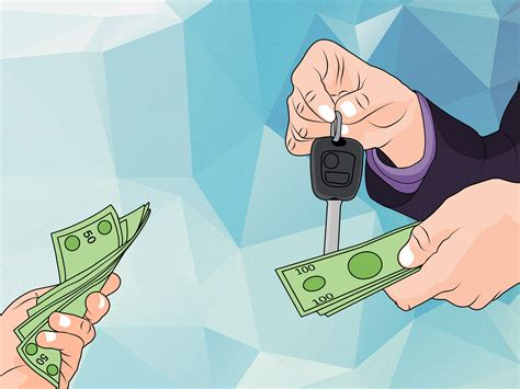 can you break a lease if you buy a house 3 ways to break a car lease wikihow