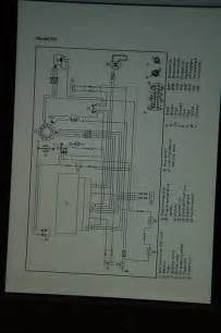 8 best images of yamaha key switch wiring diagram yamaha outboard ignition switch wiring