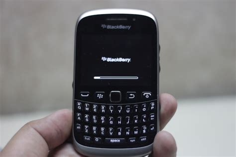reset blackberry gemini cara reset wipe blackberry 10 bb versi lama terbaru
