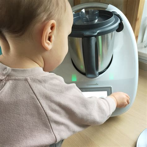 Thermomix Ja Oder Nein 5493 by Food K 252 Chenwunder Ja Oder Nein Thermomix Review