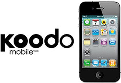 koodo iphone factory unlock (all models) unlockmyphone