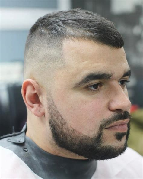 haircut near me union city best 25 haircuts for fat faces ideas on pinterest short