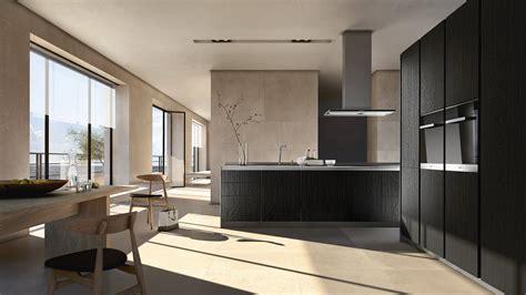 Terra S Kitchen Cost by Best Designer Kitchen Showrooms Germany Kitchen Magazine