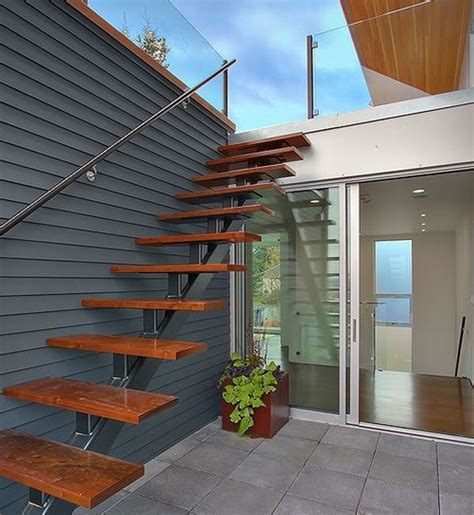 best 25 outdoor stairs ideas on how to plan